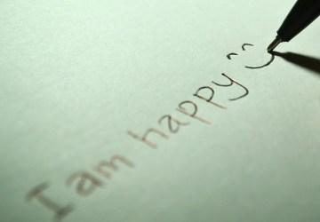 Prečo Ťa neustále hľadanie šťastia robí nešťastným? Poznáme dôvod