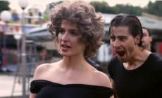 Peter Sagan s manželkou sa vrátili do roku 1978 v legendárnej scéne z Pomády!