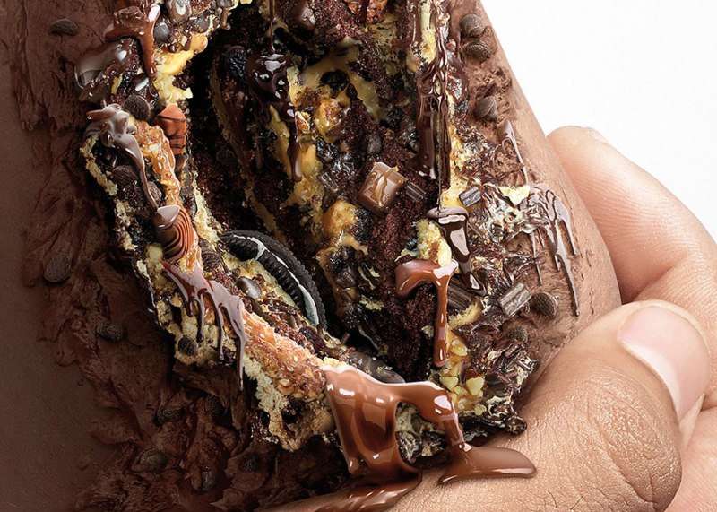 sweet-kills-sugar-harm-advertisement-uncontrolled-diabetes-wounds-1