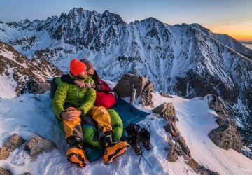Dobrodružný pár zo Slovenska robí reklamu našej krajine aj za hranicami republiky