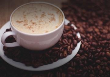 Prínosy kávy, o ktorých ste možno nevedeli
