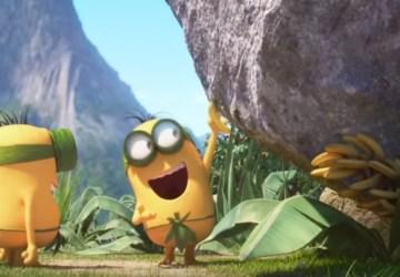 TOP 10 animovaných filmov