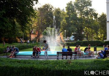 Nadšenci Pokemon Go sa stále stretávajú aj na východnom Slovensku. Pozri video!