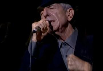 Zomrel Leonard Cohen, ktorý nám dal najznámejšiu pieseň všetkých čias. Toto boli jeho ďalšie známe skladby