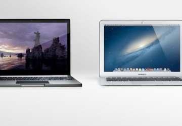Nahradí Chromebook aj Macbook? Vieme podrobnosti!