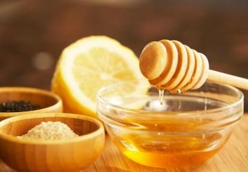 5 spôsobov, ako môžeš využiť med, nielen ako potravinu