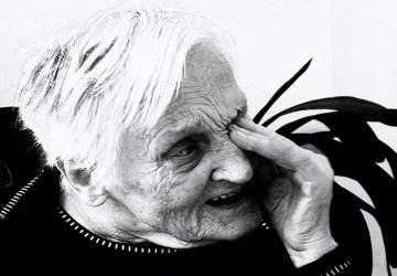 Dojímavý príbeh babičky, ktorá nemala na lieky. Sme skutočne sociálny štát?