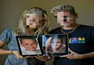 Životný príbeh, aký sa len tak nevidí: Kedysi to bola matka so synom a dnes je z nich otec s dcérou