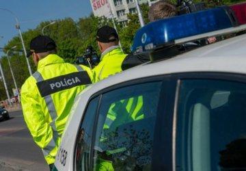 Polícia upozorňuje celé Slovensko: Ak Vám zavolá niektoré z následujúcich čísel, dávajte si pozor