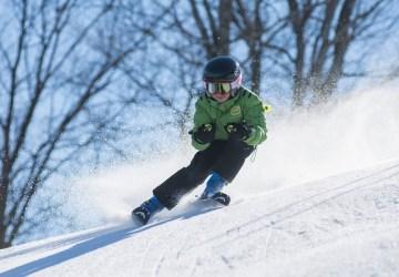 5 zimných športov, ktoré by si mal túto zimu jednoznačne skúsiť!