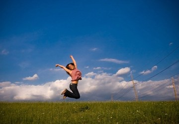 Chceš byť šťastný? Stačí sa riadiť týmito radami a šťastie si ťa nájde