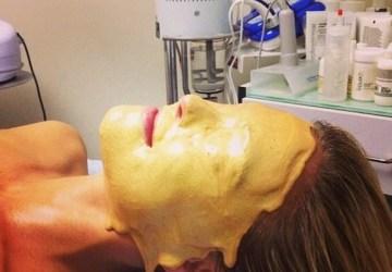 Odhalené!!! Vieme, prečo sú celebrity také krásne. Týchto 10 procedúr podstupujú!