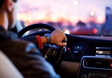Farba auta veľa napovedá o vaše osobnosti. Zistite, aký ste človek, ak ho máte modré, červené či strieborné