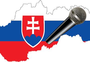 Známy slovenský raper nahral novinku, v ktorej sa vyjadril k aktuálnej situácii u nás. Lepšie to dať ani nemohol!