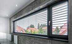 Šmelinári s oknami neskončili. 6 tipov, ako sa nenechať oklamať pri výbere nových okien!