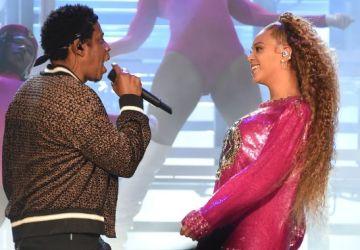 Beyoncé a Jay Z natočili klip na mieste, kde obyčajní smrteľníci nesmú ani fotiť!