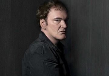 Filmový mág Quentin Tarantino prichádza s novým filmom: Once Upon a Time in Hollywood