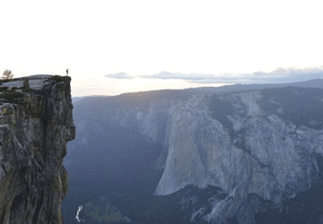 12 bežných situácií, pri ktorých môžete zomrieť. Budete prekvapení