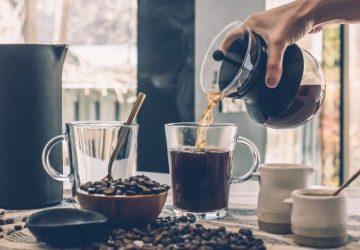 5 alternatívnych spôsobov prípravy výbornej domácej kávy
