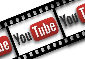 TRAGÉDIA: Trojica slávnych youtuberov zahynula pri natáčaní vlogu!