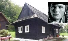 Sprístupnili národnú kultúrnu pamiatku: Otvorili Jánošíkovu drevenicu