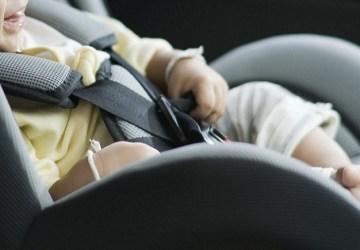 Šla na pohovor a malého syna nechala v aute. Keď sa o 2 hodiny vrátila, nechcela veriť vlastným očiam