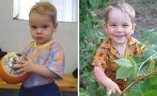 Adopcia zmenila život týchto detí na nepoznanie! Toto sú ich fotky PRED a POTOM, ako našli nový milujúci domov