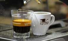 Nazrite do sveta kávy vďaka jedinečnému miestu neobmedzených vedomostí
