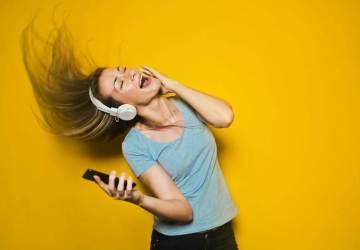 Vedeli ste, že existuje najšťastnejšia pieseň na svete? Podľa vedcov je to táto vykopávka