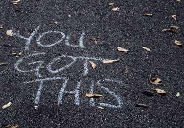 Dnes si pripomíname Svetový deň prevencie samovrážd. Dôležité je nepodceňovať na prvý pohľad banálne problémy blízkych