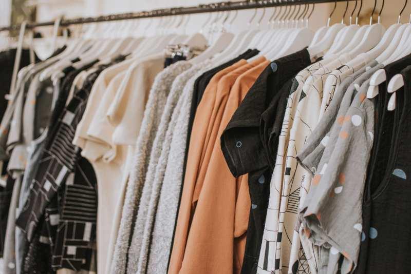 Prečo fast fashion ničí našu planétu?