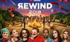 Ariana Grande aj Alisha Marie: výročný Rewind zverejnil najsledovanejších umelcov a youtuberov