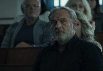 Film Ostrým nožom o vražde Daniela Tupého prichádza sprvým trailerom