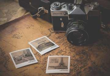 Denník cestovateľky: TOP 4 destinácie, ktoré musíte navštíviť