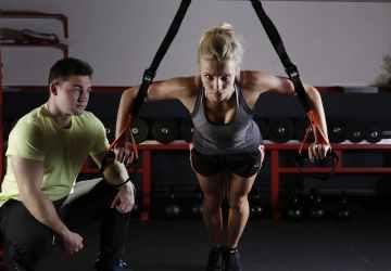 Ženy sú silnejšie ako muži aj vďaka hormónom, tvrdí výskum