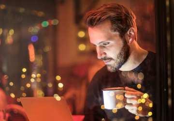 Softvér či televízia pod stromček? Táto objednávka trvá iba niekoľko minút