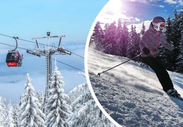 Veľké porovnanie skipasov! Najlacnejšia lyžovačka je v Ždiari, najdrahšia v Jasnej