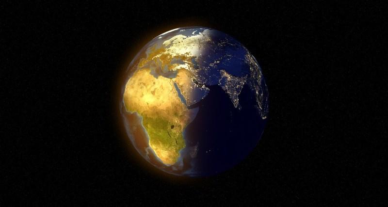 V budúcnosti sa pravdepodobne Slnko odkloní od našej planéty, čím sa stratí voda aj život.