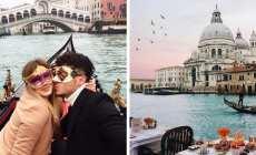 Plánujete výlet do Benátok? Mesto bude od mája vyberať vstupné