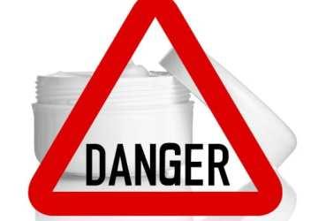 Na slovenskom trhu sa opäť objavila nebezpečná kozmetika. Týchto produktov sa vyvarujte