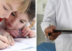Spozornite: Zoberú do škôlky už len zaočkované deti?