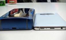 Zabudnite na každodenné nabíjanie – tento smartfón vydrží bez nabíjačky 50 dní