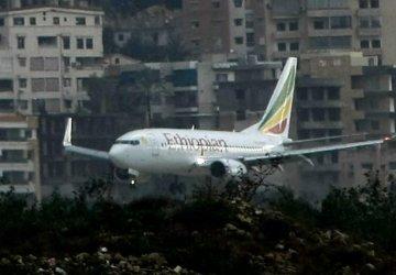 Na palube Boeingu 737 nikto neprežil. Zahynula aj rodina Antona Hrnka
