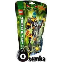 Lego 75187 Big W Lego Star Wars Gwiazda Mierci 10188 220556z