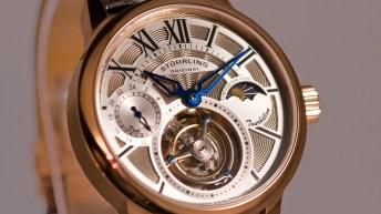 Reparacion de Relojes Klokker