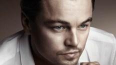 Relojes de los premios Oscar DiCaprio