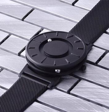Klokker Reparacion de Relojes