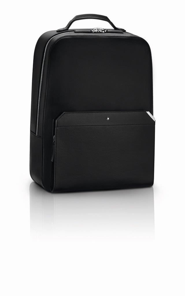114662_urban_spirit_backpack-1
