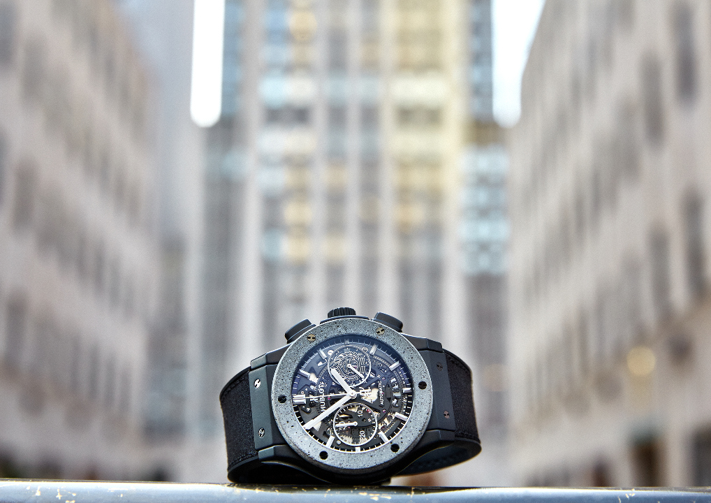 l_classic-fusion-aerofusion-chronograph-concrete-jungle-10