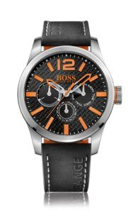 e251c7851c0b Certificación para reparar tu reloj Hugo Boss